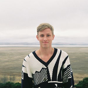 Profile picture for Tom Clapham