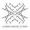 A-GAEKE ANALOG VJ TEAM