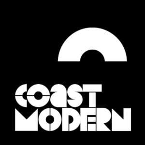 Profile picture for Coast Modern