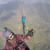 FLYING PAKISTAN