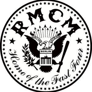 Profile picture for RMCM Berlin