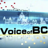 Voice of BC
