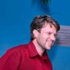 Alexey Letunov ALFA