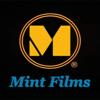 Mint Films