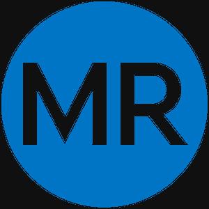 MR Factory on Vimeo