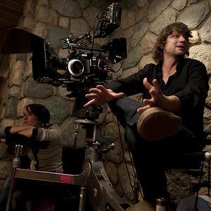 Profile picture for Cinemanovel Films