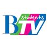 B Students TV