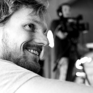 Profile picture for Ben Strickland