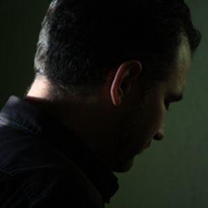 Profile picture for teo guardino