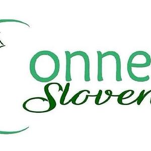 Hook up slovenia
