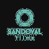 Sandoval Films Bodas