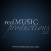 realMUSIC Productions