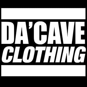 Profile picture for Dacave store