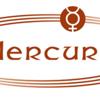 Mercury Grail