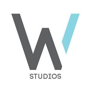 Profile picture for HWu Studios