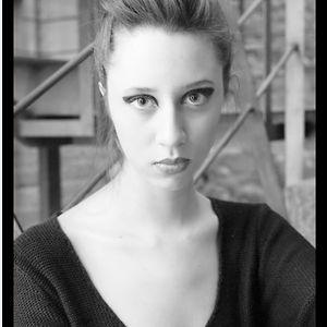 Profile picture for Ana María