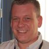 Eric Sloof NTPRO.NL