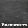 Encounters-Arts