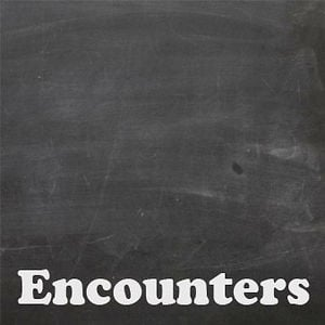 Profile picture for Encounters-Arts