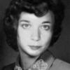 Anna-Karin Brus
