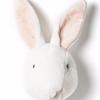 Kaninchen Films