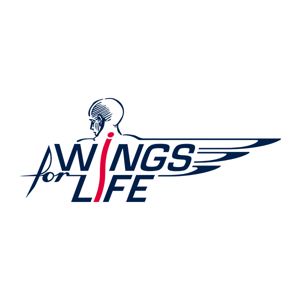 Life wings for