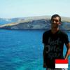 Achmad Alkatiri