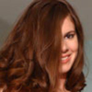 Profile picture for Isobel Wren