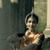 Tiyasha Dutta Paul