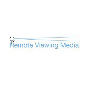 Profile picture for Remote Viewing Media