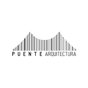 Profile picture for Puente Arquitectura