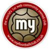 MyFootballClub