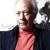 David Crosswaite 1945-2014