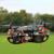 RS-V-Kopter