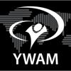 YWAM Kona - UofN