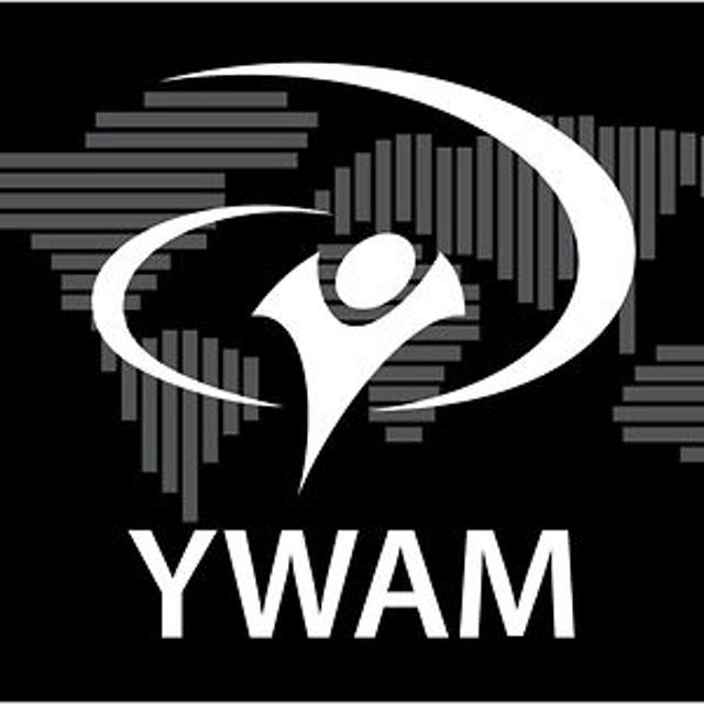 YWAM Kona on Vimeo