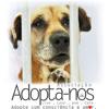 Adopta-nos