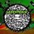 Greenpeace New Zealand