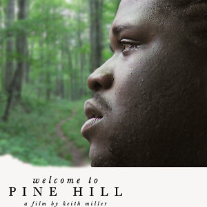 Profile picture for Welcome to Pine Hill