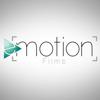 E/Motion - Jana Hallam