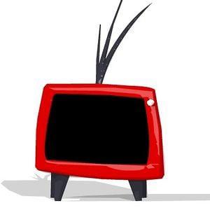 Profile picture for Velouria TV