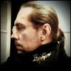 Sergey [madsergio] Sidoruk