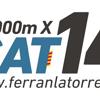 cat14*8000