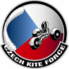Czech Kite Force