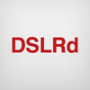 DSLRd