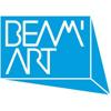 Beam'Art