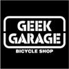 GEEK GARAGE