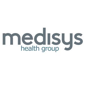 Medisys Health Group on Vimeo