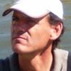 Diego Jordano