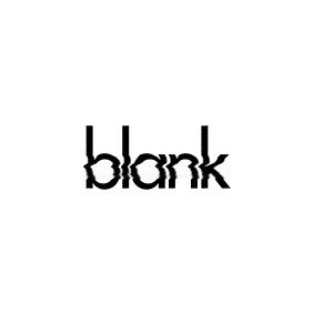 Profile picture for Blank magasin